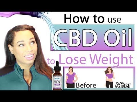 CBD Cures